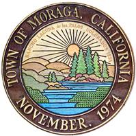 Town of Moraga