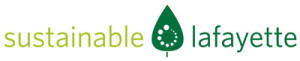 sustainable_Lafayette_logo